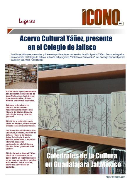 007 11 2013 La Agustín Yañez