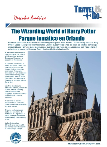 007 12 2013 Orlando