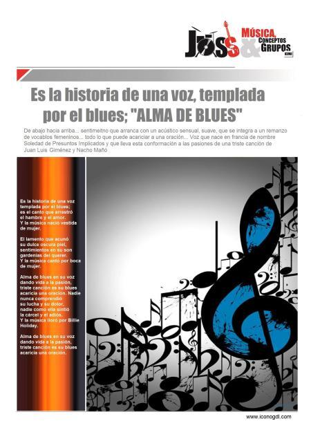 007 24 2013 Alma de Blues