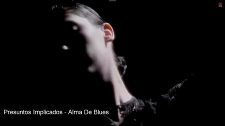 Video de Sole Jimenez