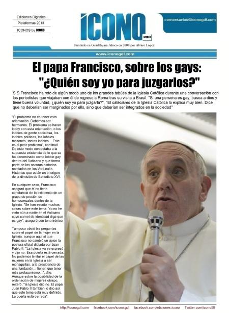008 26 2013S.S. Francisco