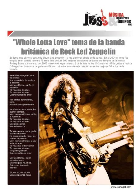009 08 2013 Led Zeppelin-2