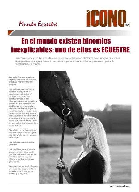 010 04 2013 Los Caballos