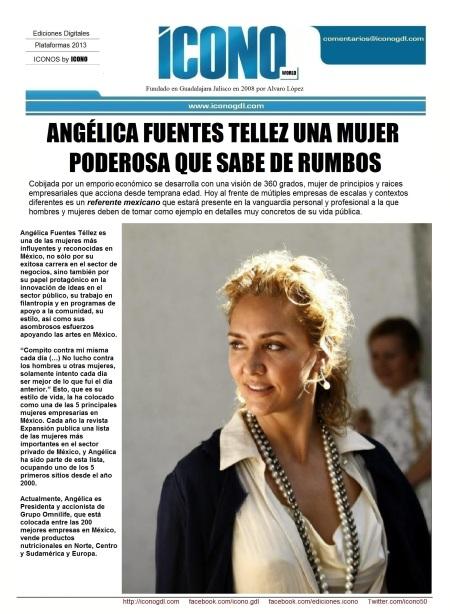 010 10 2013 Angélica Fuentes1