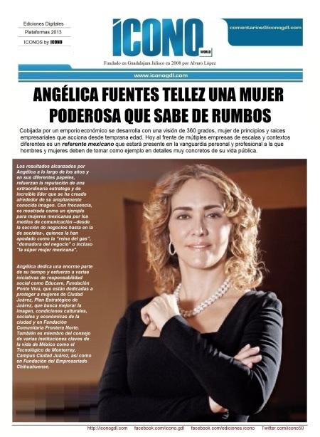 010 10 2013 Angélica Fuentes2