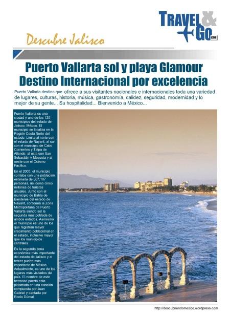 010 15 2013 Descubre Puerto Vallarta2
