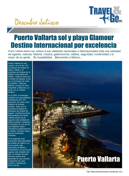010 15 2013 Descubre Puerto Vallarta3