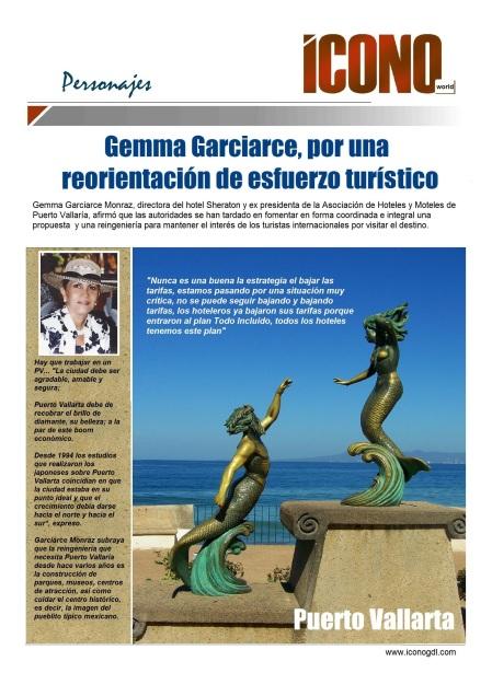 010 15 2013 Gemma Garciarce