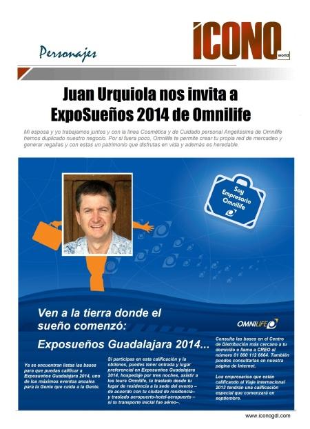010 17 2013 Exposueños de Omni