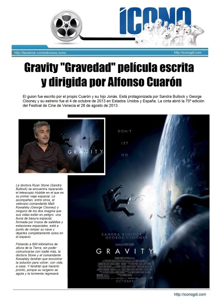 010 18 2013 Cuaron&Gravity1