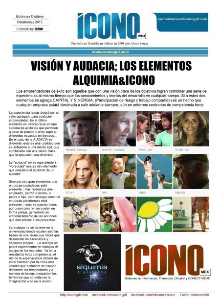 010 30 2013 alta&alquimia