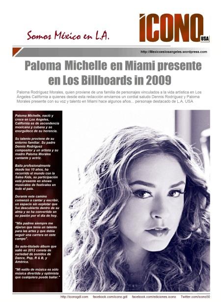 011 17 2013 MexicoenL.A.4