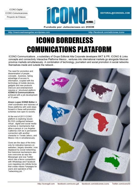 011 19 2013 ICONO Visión Integral2