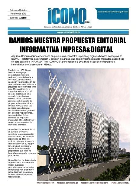 011 27 2013 Alquimia DANHOS