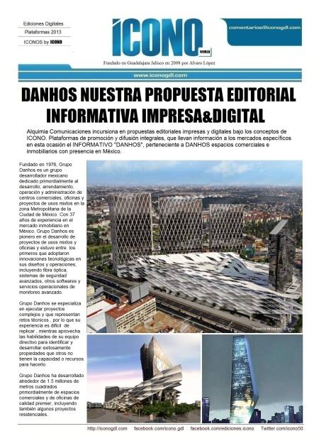 011 27 2013 Alquimia DANHOS2