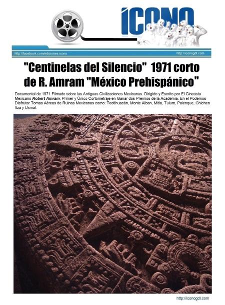 011 29 2013  Centinelas del silencio3