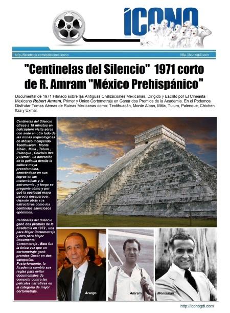011 29 2013  Centinelas del silencio5
