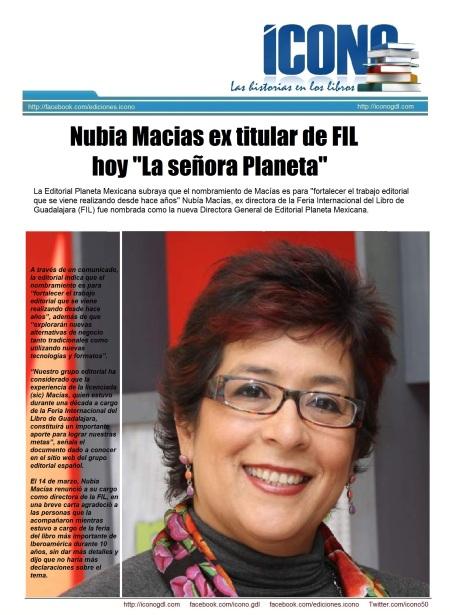 012-04-2013-La Sra Planeta