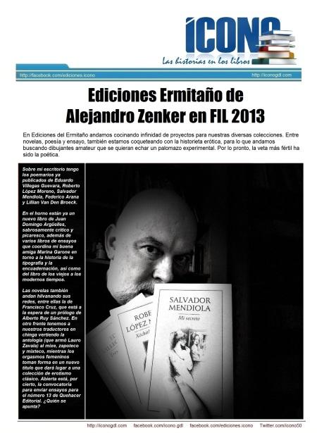 012-05-2013-Alejandro Zenker