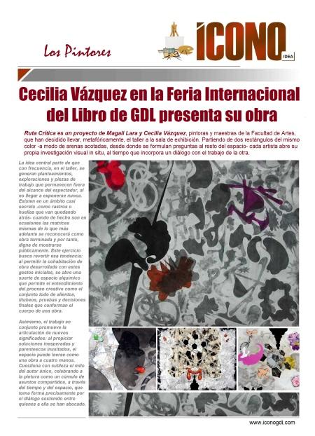 012-05-2013-Pintores Cecilia Vázquez