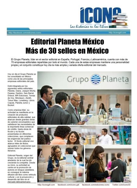 012-05-2013-Planeta