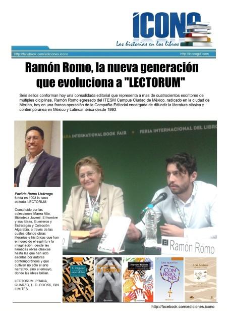 012 05 2013-Ramon Romo3