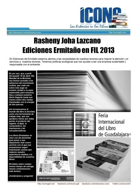 012-05-2013-Rasheny Joha Lazcano