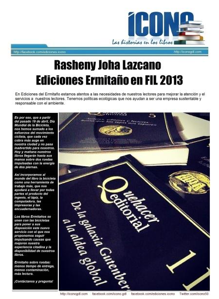 012-05-2013-Rasheny Joha Lazcano2