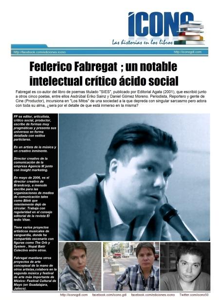012-06-2013-Fabregat