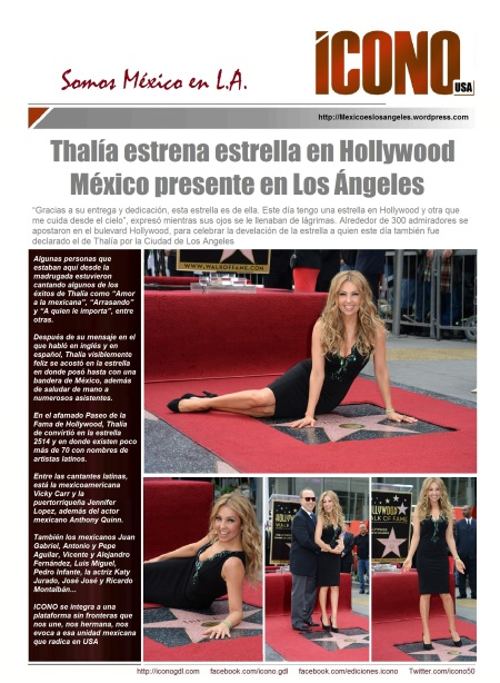 012-06-2013-Thalía STAR2
