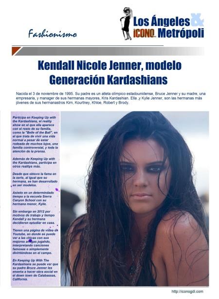 012 11 2013 Kendall Jenner2