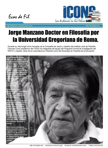 012 12 2013 Jorge Manzano
