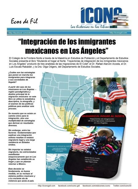 012 12 2013 Migraciones e identidad
