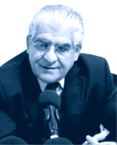 Alvaro López Tostado EDITOR