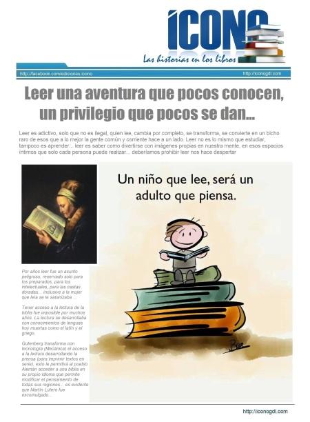 01 13 2014 Promoción a la lectura