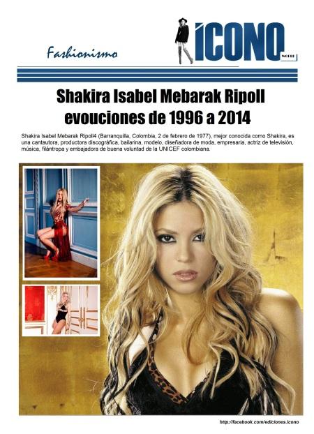 01 14 2014 Shakira2