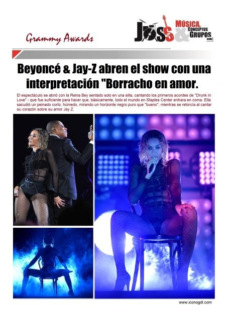 0129 2014 De Concierto2