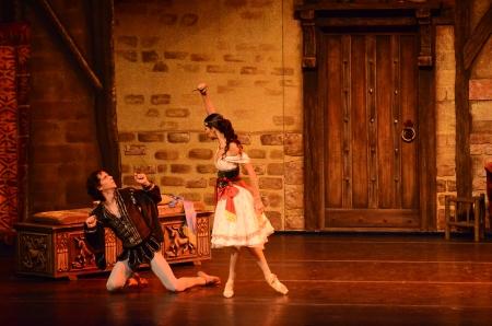 Elisa-Carrillo-Compania-Nal-de-Danza-y-Orq-del-T-de-Bellas-Artes_Claudia-Reyes_1