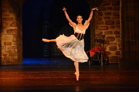 Elisa-Carrillo-Compania-Nal-de-Danza-y-Orq-del-T-de-Bellas-Artes_Claudia-Reyes_6