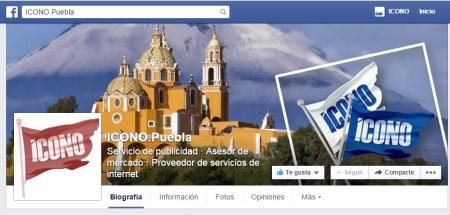 Descubre Puebla