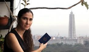 Joani Sánchez