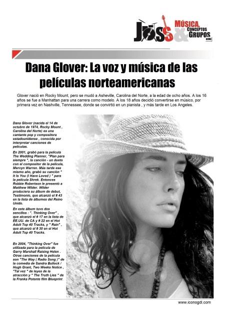 02 06 2014 Dana Glover2