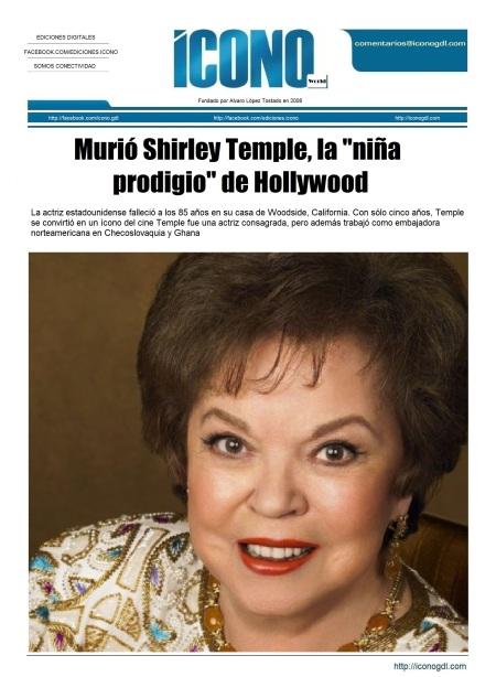 02 11 2014 La Temple4
