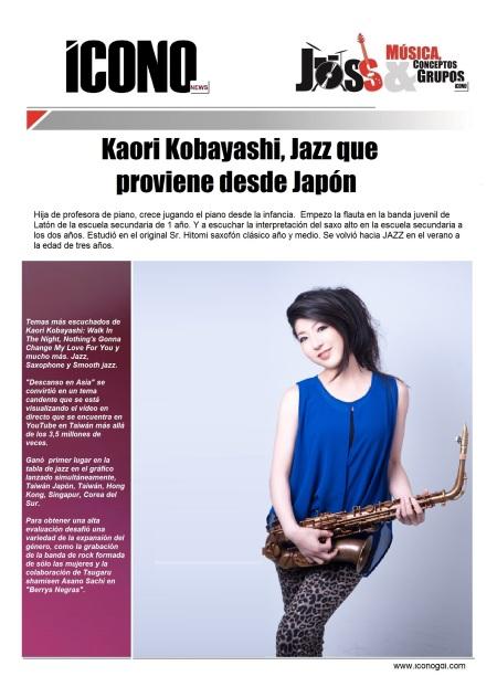02 12 2014 Kaori Kobayashi2