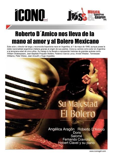 02 12 2014 Roberto D´ Amico2
