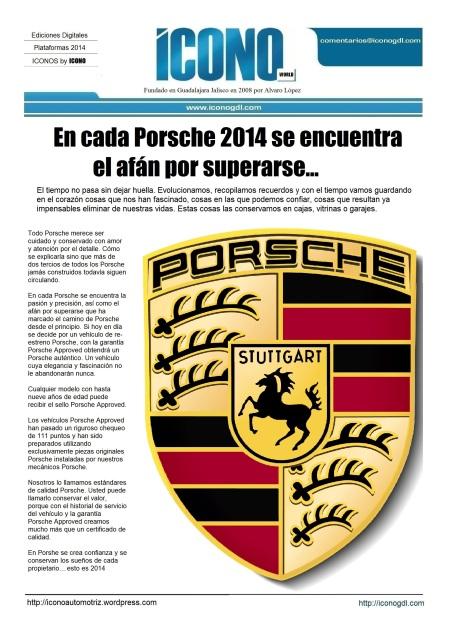 02 19 2014 Porche0