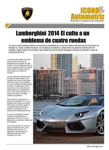 02 23 2014 Lamborgini3