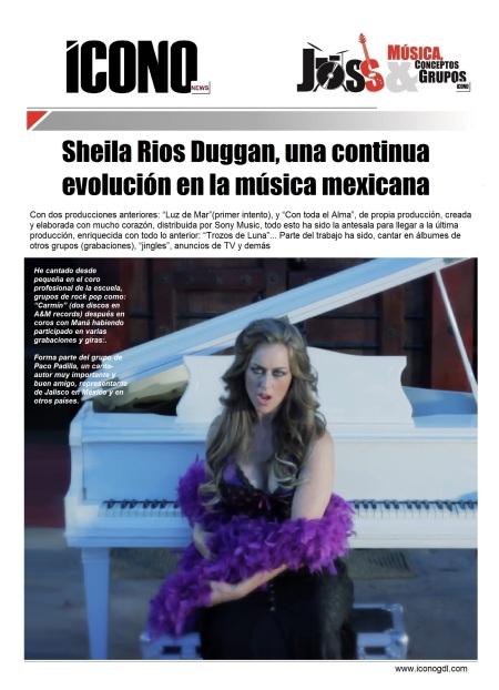 02 26 2014 Sheila Rios Duncan