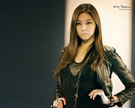 Wallpaper_UEE6_1280x1024