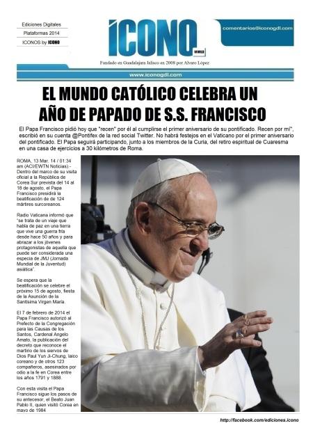 03 13 2014 S.S. Francisco